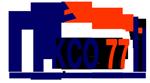 Производственная компания КСО77